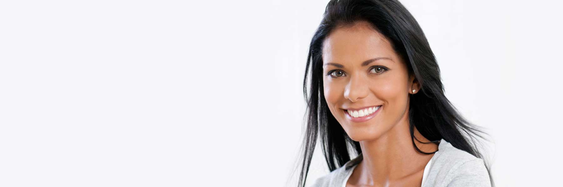cosmetic dentistry | middletown nj