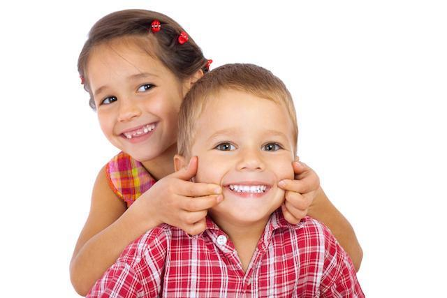 Children's Dentistry | Middletown Dental | Middletown NJ