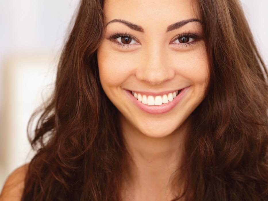 cosmetic dentist | middletown dental | middletown nj