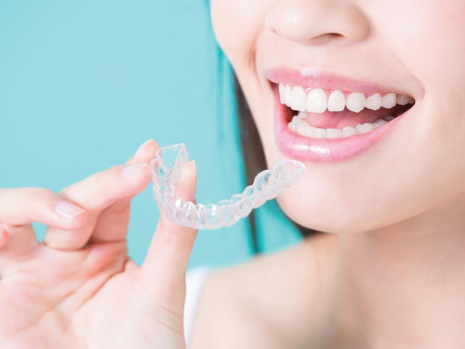 orthodontics | middletown dental | middletown nj