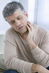 Man With Toothache | Middletown NJ Dentist